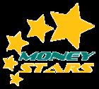Money Stars